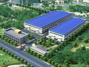 工业厂房物业管理