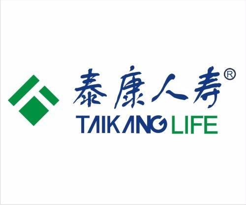 泰康人寿保险股份有限公司betway官网开户app分公司